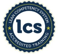 lean competence centre logo.JPG
