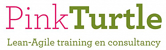 Pink Turtle Lean-Agile en Scrum trainingen