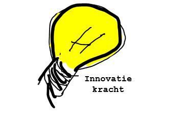 Lean-Training-in-Eindhoven-PinkTurtle-Innovatie-1562095041.JPG